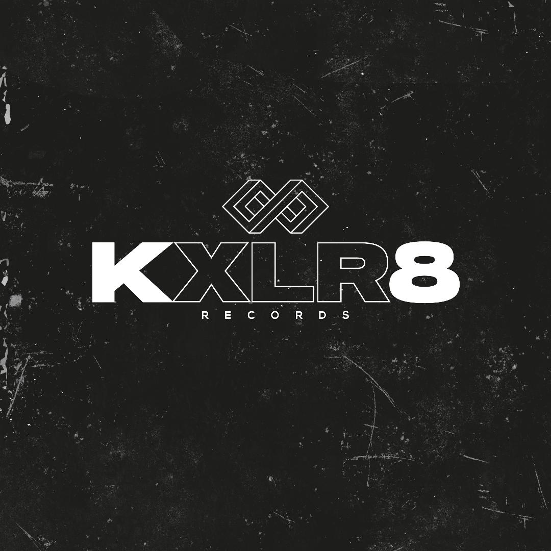 Read more about the article KXLR8 BLACK Vol. 1